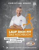 Lauf dich fit - Das Kochbuch