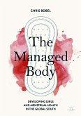 The Managed Body (eBook, PDF)
