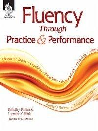Fluency Through Practice & Performance (eBook, ...