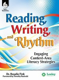 Reading and Writing with Rhythm: Content-Area L...
