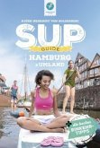 SUP-GUIDE Hamburg & Umland