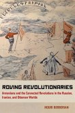 Roving Revolutionaries