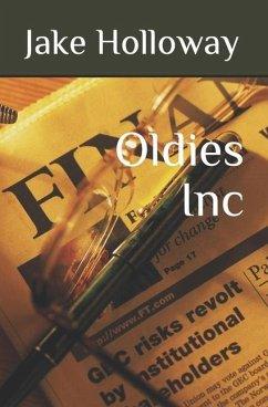 Oldies Inc