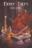 Fierce Tales: Savage Lands
