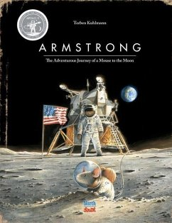 Armstrong Special Edition - Kuhlmann, Torben