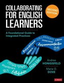 Collaborating for English Learners