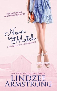 Never Say Match