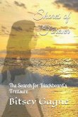 Shores of Forever: The Search for Blackbeard's Treasure