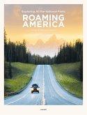Roaming America