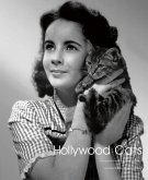 Hollywood Cats: Photographs from the John Kobal Foundation