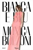Bianca E Blu Monica Bolzoni