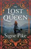 The Lost Queen, Volume 1
