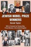 Jewish Nobel Prize Winners (None)