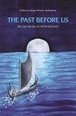 The Past Before Us: Moʻokūʻauhau as Methodology