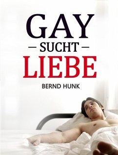 Gay sucht Liebe Gay Romance Dating- und Liebesg...