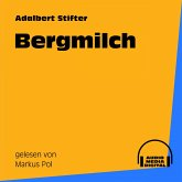 Bergmilch (MP3-Download)