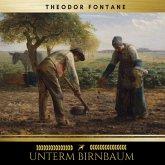 Unterm Birnbaum (MP3-Download)