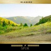 Spuk (MP3-Download)