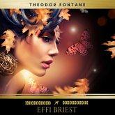 Effi Briest (MP3-Download)