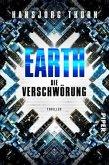 Die Verschwörung / Earth Bd.1