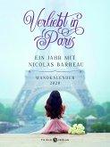Verliebt in Paris 2020