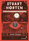 Stuart Horten
