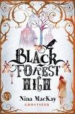 Ghostseer / Black Forest High Bd.1