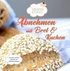 Altekrüger,Abnehmen mit Brot und Kuchen