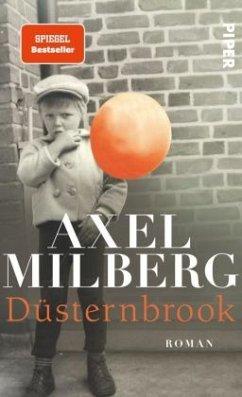 Düsternbrook - Milberg, Axel