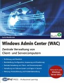 Windows Admin Center (WAC)