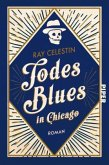 Todesblues in Chicago / City-Blues-Quartett Bd.2