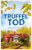 Trüffeltod / Anki Karlsson Bd.2