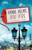 Fado fatal / Lisa Langer Bd.3