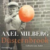 Düsternbrook, 6 Audio-CDs