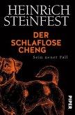 Der schlaflose Cheng / Cheng Bd.5