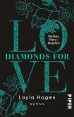 Heißes Herzklopfen / Diamonds for Love Bd.7