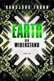 Der Widerstand / Earth Bd.2