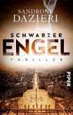 Schwarzer Engel / Colomba Caselli und Dante Torre Bd.2