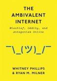 The Ambivalent Internet (eBook, PDF)