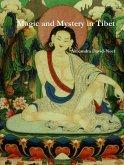 Magic and Mystery in Tibet (eBook, ePUB)