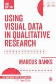 Using Visual Data in Qualitative Research (eBook, PDF)
