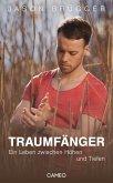 Traumfänger (eBook, ePUB)