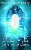 R.E.V.E. II (eBook, ePUB)