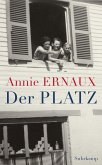 Der Platz (eBook, ePUB)