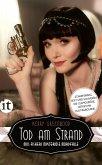Tod am Strand / Miss Fishers mysteriöse Mordfälle Bd.1 (eBook, ePUB)