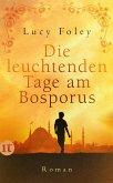 Die leuchtenden Tage am Bosporus (eBook, ePUB)