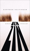 Benzin (eBook, ePUB)