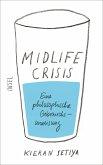 Midlife-Crisis (eBook, ePUB)