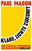 Klare, lichte Zukunft (eBook, ePUB)