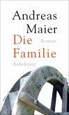Die Familie (eBook, ePUB)